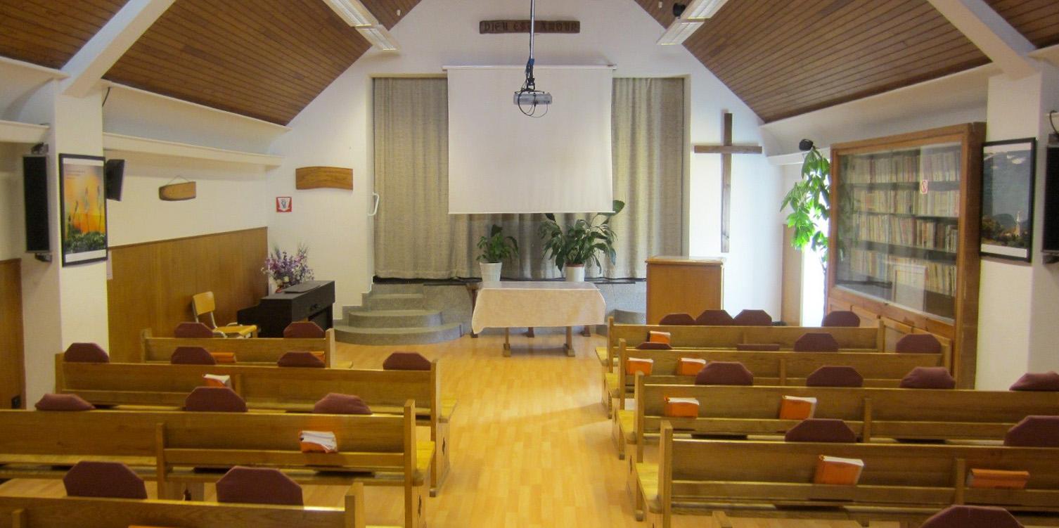 Rue du sansonnet,8 1020 Bruxelles // Pour vos dons et vos offrandes; église évangélique du Heysel BE86068210502050